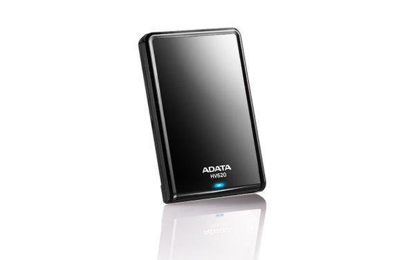(SUNLINK) ADATA威剛 1T 1TB HV620S 2.5吋 外接式硬碟
