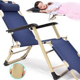 ◎自拍網◎加粗方管休閒平躺椅D128-CF02行軍床看護床.折疊床摺疊床.折疊椅摺疊椅.折合椅摺合椅.戶外海灘沙灘椅