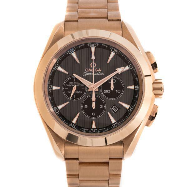 wholesale dealer 81787 66f7f ☆代購幫日本代購代買☆OMEGA 腕時計 メンズ 男性 Mens 時計 人気 ランキング 男性用 オススメ