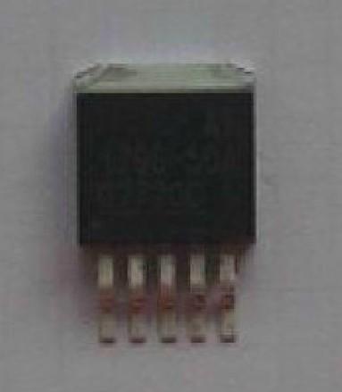 [二手拆機][含稅]AT1796-50A AT1796-5.0 拆機二手原裝液晶電視機主機板5V穩壓 TO-263