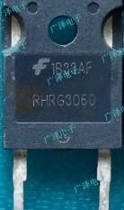 [二手拆機][含稅]RURG3060 RHRG3060 R3060G2 原裝拆機