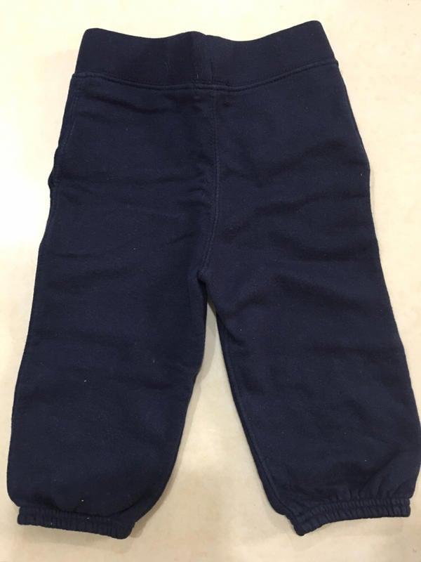 日本帶回 美國名牌 Polo Ralph Lauren 冬天 長褲 80