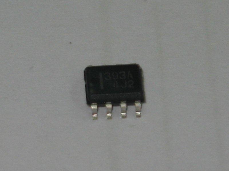 HT82V739 SMD(SOP8) IC 低功率 SPEAKER AMPILFIER 5V-1W 輸出