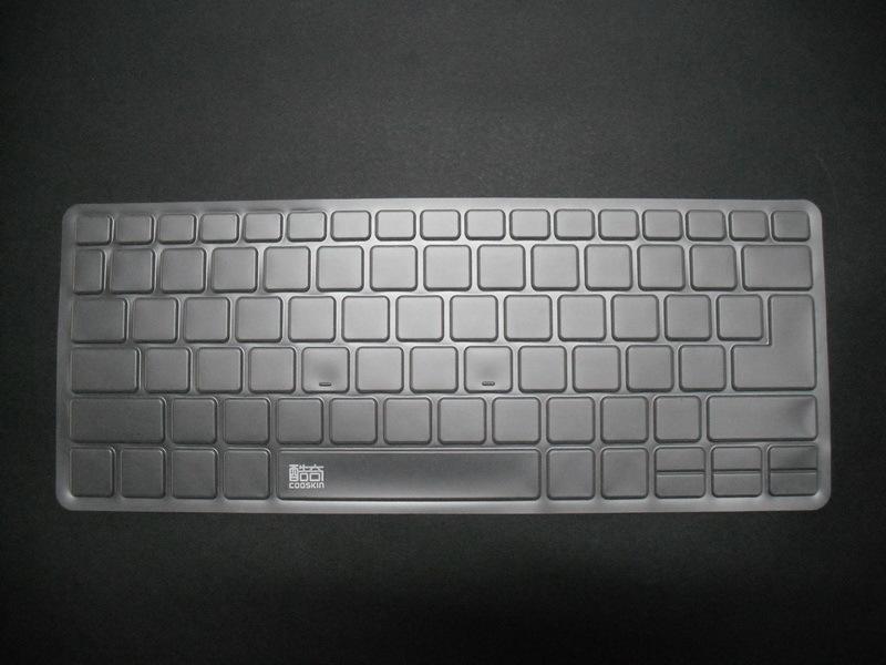 Acer 宏碁 Aspire V3-331,V3-372,ES1-131/132/332,R3-131T TPU鍵盤膜