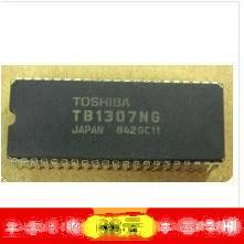 原裝東芝 TB1307NG (直插)42腳 155-01919