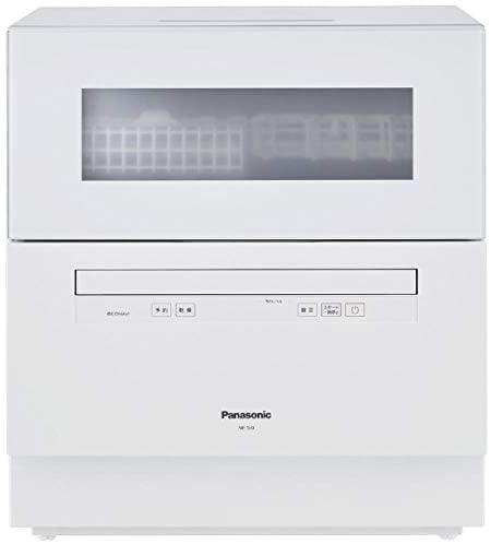 國際牌 PANASONIC NP-TH3-W 洗碗機 烘碗機 六人份 乾Z