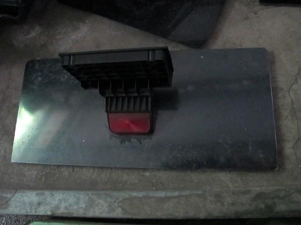 520 BENQ明基LED液晶電視39RV6500腳架/腳底/腳座