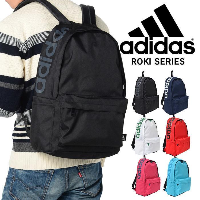 x日本ADIDAS後背包 愛迪達後背包 ADIDAS背包 愛迪達背包運動背包