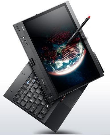 新滴X220T i5 3320(2.6GHz) 4G RAM 320G硬盤
