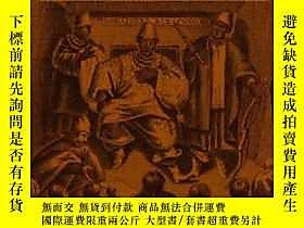 古文物Africa罕見And Africans In The Making Of The Atlantic World