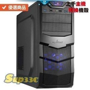EVGA GTX1060 6GB GAMING ACX 2 Apexgaming AI 500 500W 白牌 9A1