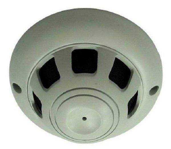 """全方位安全科技館~ 1/2.8"""" SONY IMX 323 1080P 偵煙型偽裝攝影機"""
