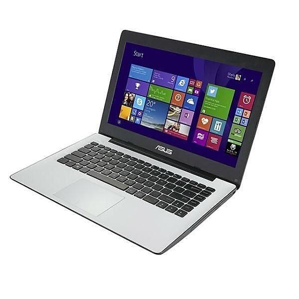 福利品 10.1吋 ASUS T100TAM-0022BZ3775 四核變形平板筆電 取代N16H1 Tab A TAB S Z500M