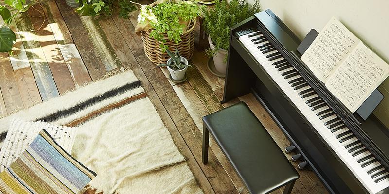 (匯音樂器音樂中心) CASIO PX-870 高階數位鋼琴 DIGITAL PIANO PX870型