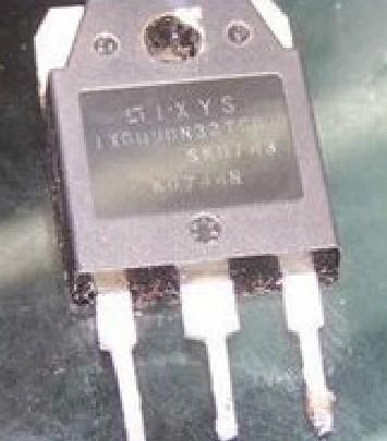 [二手拆機][含稅]90N33 IXTQ90N33 IXGQ90N33TCD1 拆機液晶專用管