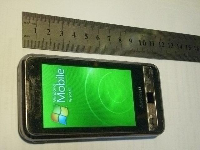 手機,手機空機,二手手機-三星3G照相手機(wifi無線網路功能)(5MEGA)(有閃光燈)(觸控螢幕)(黑色)