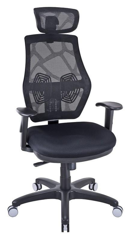 2017投資台灣 【家的椅子】17-5人體工學椅 辦公椅 電腦椅 醫師椅..貨到付款免運費