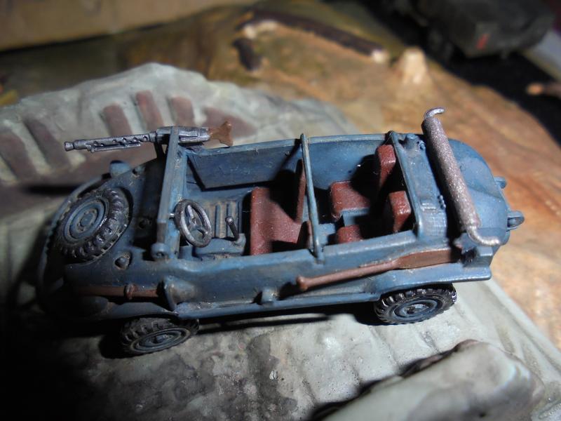 """二戰德軍""""【美軍】""""精緻玩具公仔!裝備,兵人.配件.1:72.德軍車 !"""
