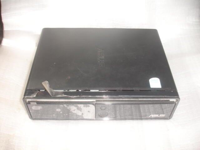 露天二手3C大賣場 ASUS ES5000二手空機殼 品號 5000