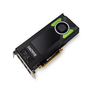 議價含發票麗臺 NVIDIA Quadro P4000 8GB GDDR5 PCI-E 工作站繪圖卡