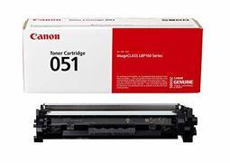 *3C超量販* Canon CRG-051 全新副廠碳粉匣 LBP162dw