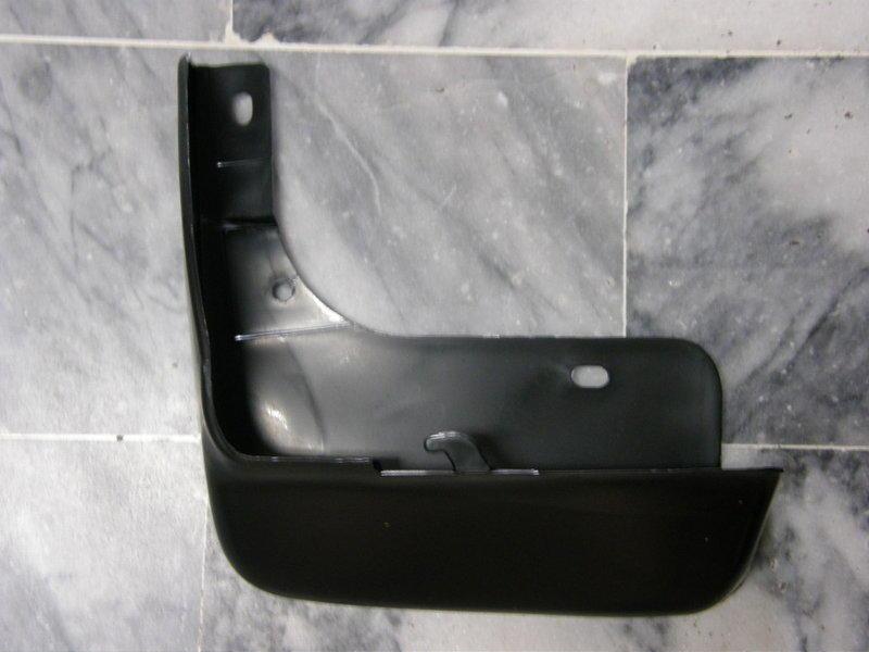 HONDA 喜美 ACCORD 雅哥 K11 K20 03 04 擋泥板 檔泥板 其它橡皮,開關,含氧感,幫浦 歡迎詢問
