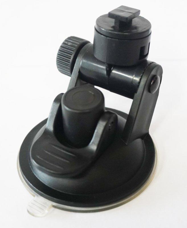 ~JASET 佳士途~ S200行車記錄器專用副廠吸盤式腳架