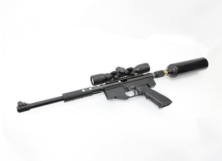 UD102 手槍 CO2 直壓槍 全配版 (狙擊槍BB槍BB彈步槍長槍瓦斯槍CO2槍卡賓槍獵槍SP 100 UD 100