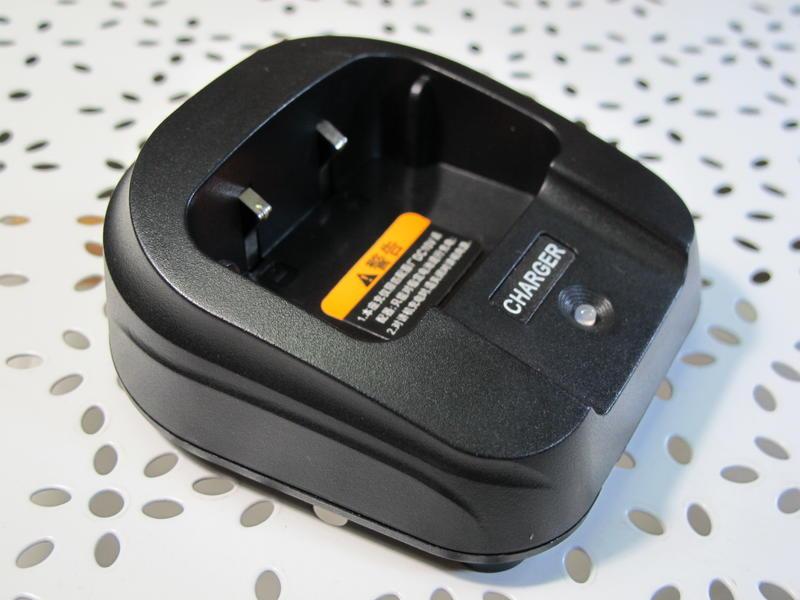 AllPass對講機充電組AP-99UV適用