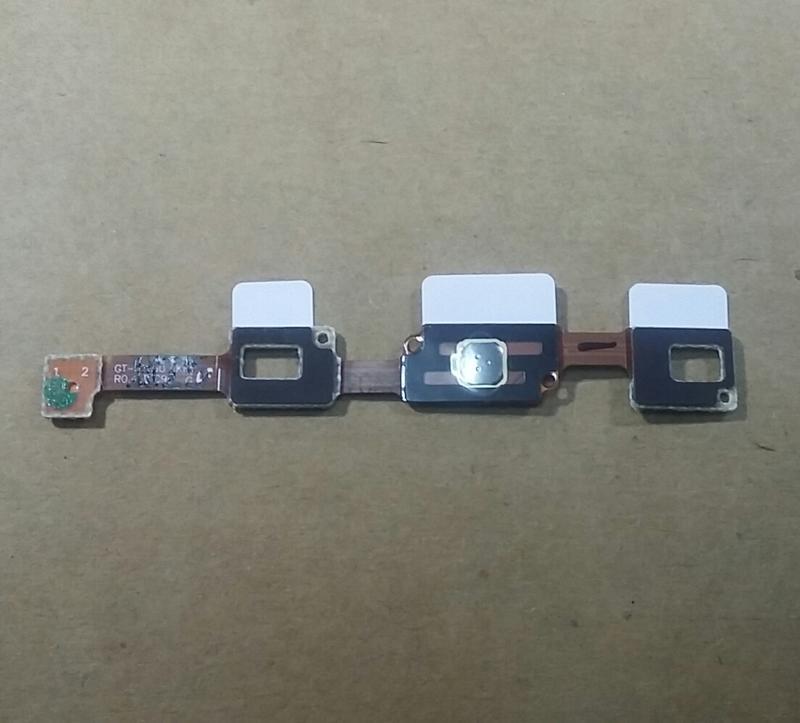 手機:維修零件:排線 : SAMSUNG i8160(Ace 2) 功能鍵排線