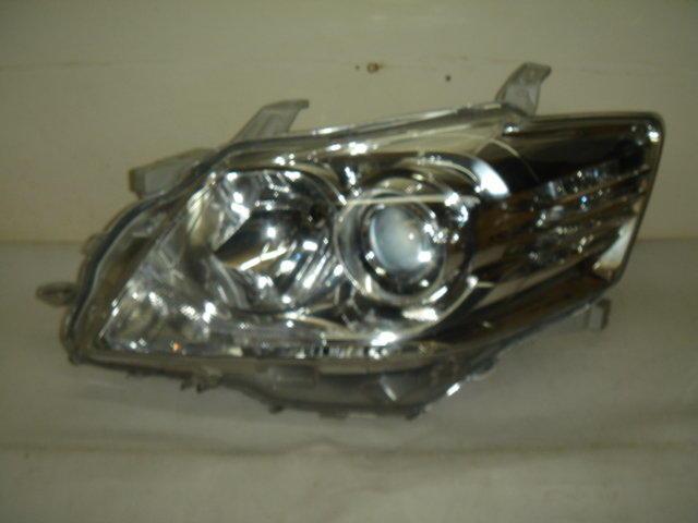 已經賣完 camry大燈 camry 大燈 09-11 3.5轉向大燈只有左邊.空件2手特價6000元