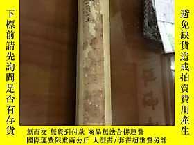 古文物日本古寺院《大般若寫經一卷》日本康歷3年罕見公 1381年 抄寫,首尾完整一卷,書法也比較有特點,品相非常好,距今600多年