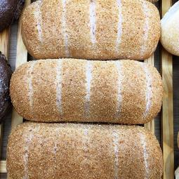 【紅酒椰香】甜軟歐麵包【天然酵母】當日烘焙麵包