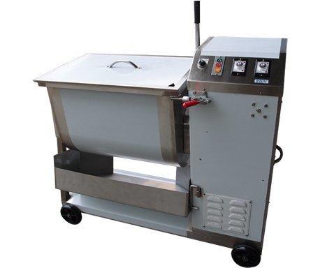 單軸攪拌機 混合機