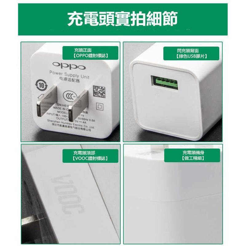 価格.com - USB Type-Cの充電池・充電器 人気 ...