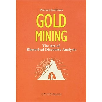 [尋書網] 9787561556757 Gold mining:The art of(簡體書sim1a)
