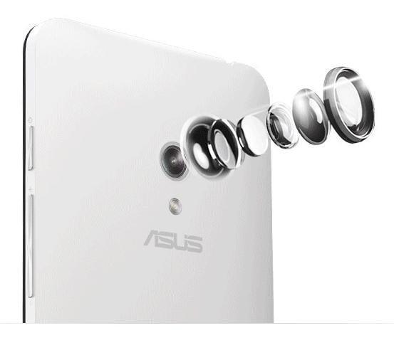 ~Buy PC~ASUS ZenFone 4 現貨(白)  A400 1G/8G 4吋極效智慧機 非 a500 a600 a501 m210