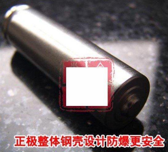 【誠泰電腦】AA 鹼性 3號 1.5V 充電電池 鹼性電池 1000mah !!! 此為1顆價格 散裝