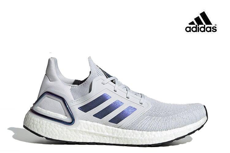 加州途銳--2020官方新款 愛迪達ADIDAS ULTRABOOST 20 男女跑步鞋 運動鞋 男鞋 女鞋 休閒鞋