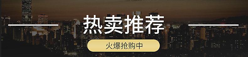 【微笑商城】長方形男士腰帶韓版時尚休閑PU仿皮帶雙圈光身成板扣皮帶