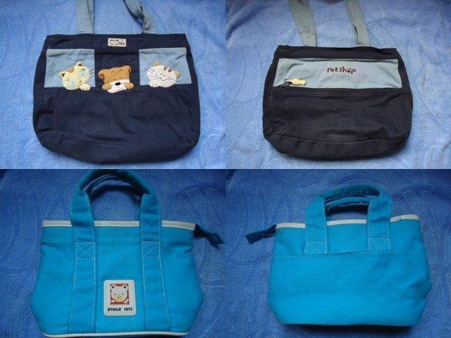 水桶包 水餃包 曼谷包 皮夾 手提包 側背包 ck包 圓筒包