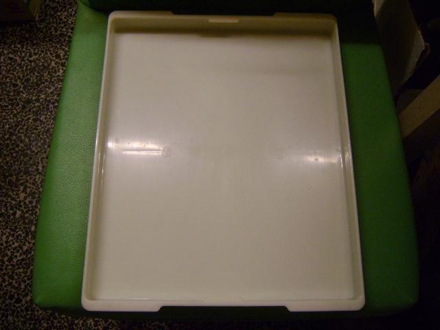 10元壽司專用飯盤