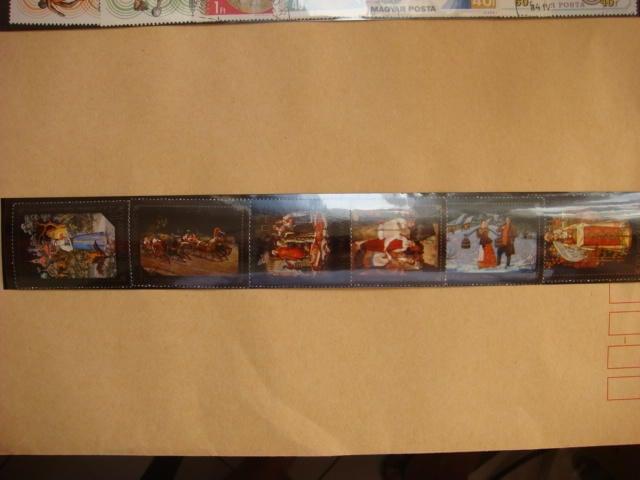 紀念郵票套票--新票如圖示,保存良好,物超所值!