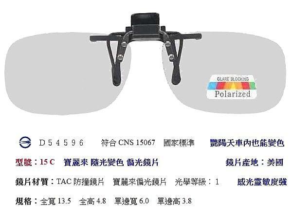 佐登太陽眼鏡 近視夾式太陽眼鏡 推薦 變色太陽眼鏡 偏光太陽眼鏡 偏光眼鏡 運動眼鏡 職業司機眼鏡 台中休閒家