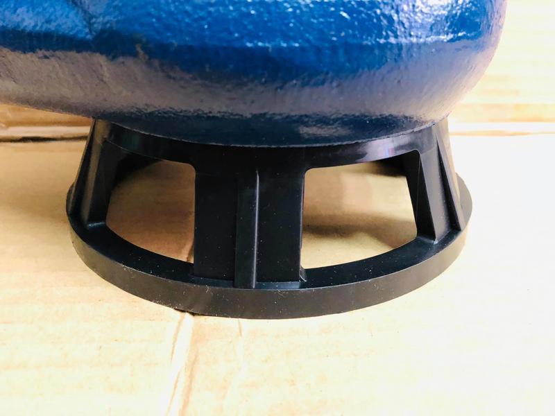 台製全新 1HP 三相 2英吋 抽水機 沉水馬達 污水幫浦 污物泵浦 水龜 抽水馬達 抽水泵浦 沉水馬達 (台灣製造)