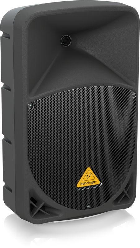 【金聲樂器】BEHRINGER B112D 1000瓦 主動式喇叭 (單支)