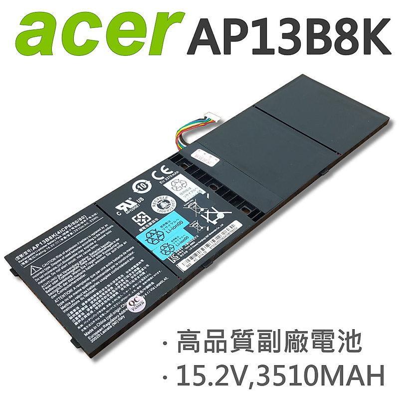 ACER 6 AP13B8K Acer Aspire V5 473 V5 473G V5 473P