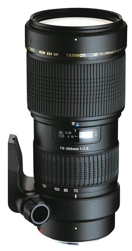 【竭力萊姆】預購一年保Tamron 70-200mm F2.8 A001 Canon Nikon Pentax Sony