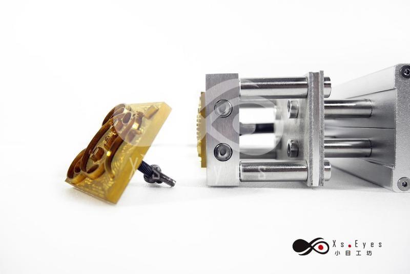 小目工坊 手持式 烙印機 蛋糕模 客訂 烙木 銅模 蠟模 烙印模 電燒 烙印 鋼印 燙印 打印 壓印 烙皮 字模 印模