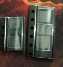 [二手拆機][含稅]RFX2401C X2401C QFN16 RFAXIS   品質保證